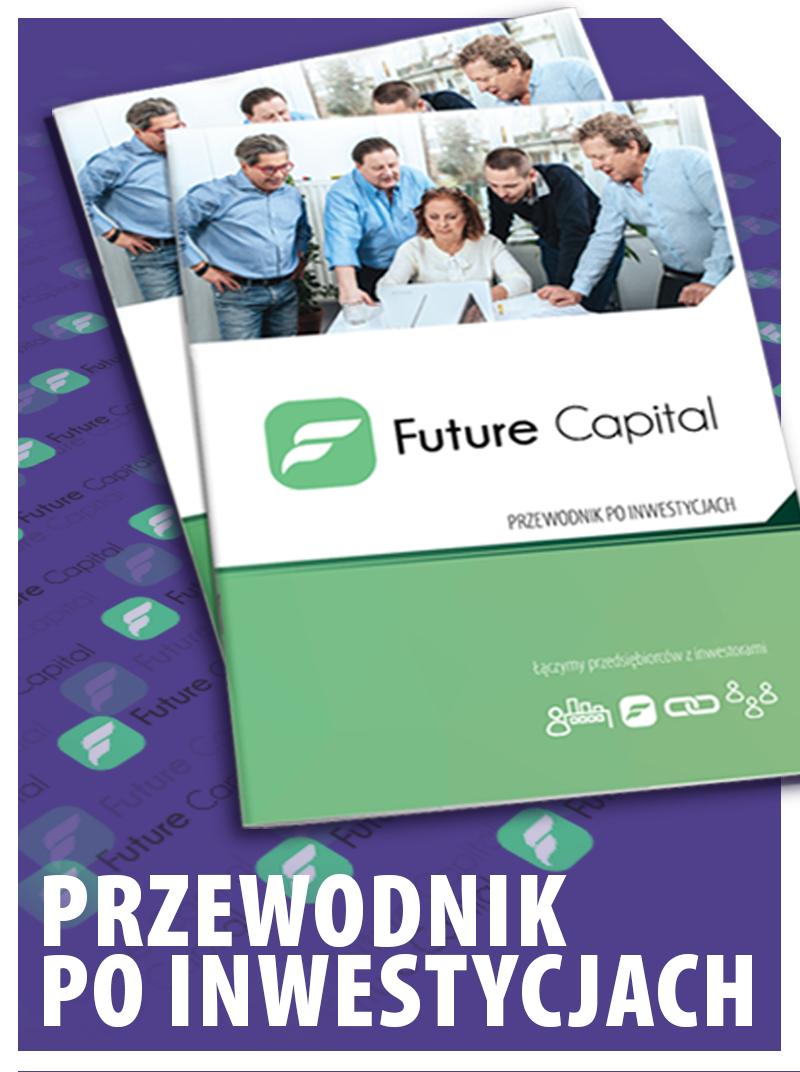 twój poradnik inwestycji alternatywnych z Future Capital