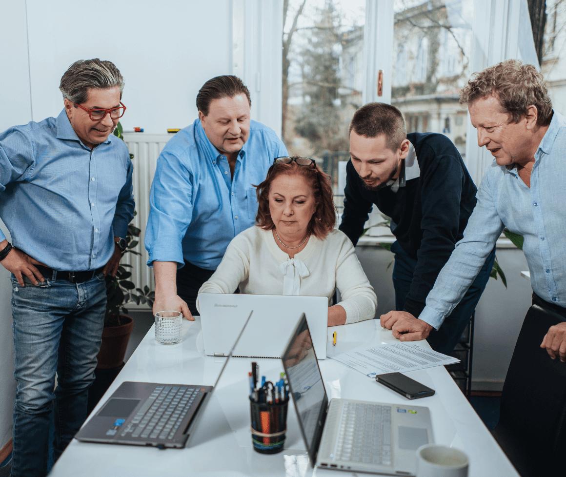 Future Capital  - portal pożyczek społecznościowych