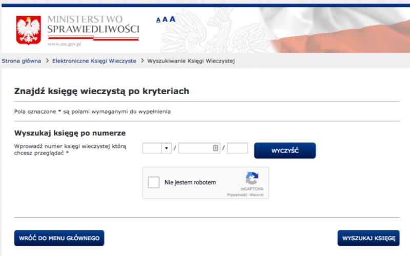 system_EKW_wyszukiwarka