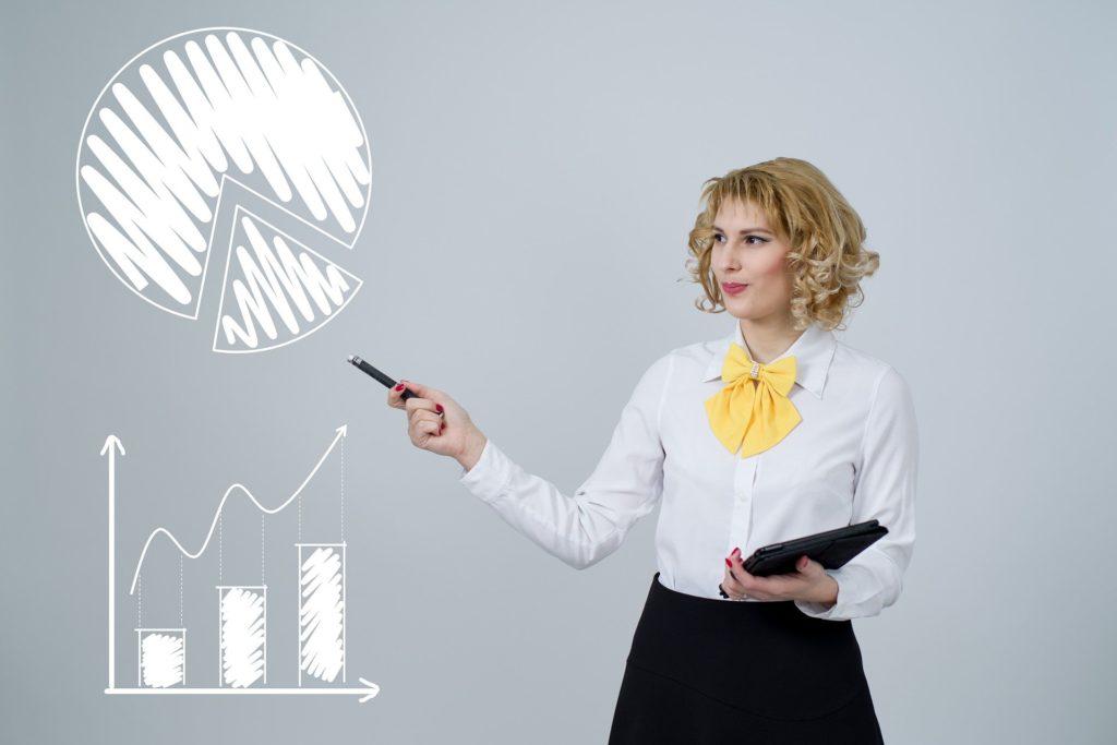 Kredyty pozabankowe_pożyczki społecznościowe dla firm