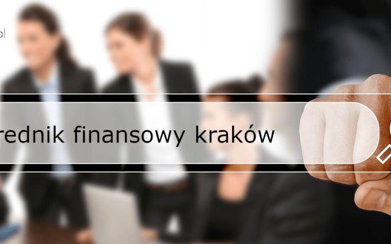 Future Capital_pośrednik finansowy